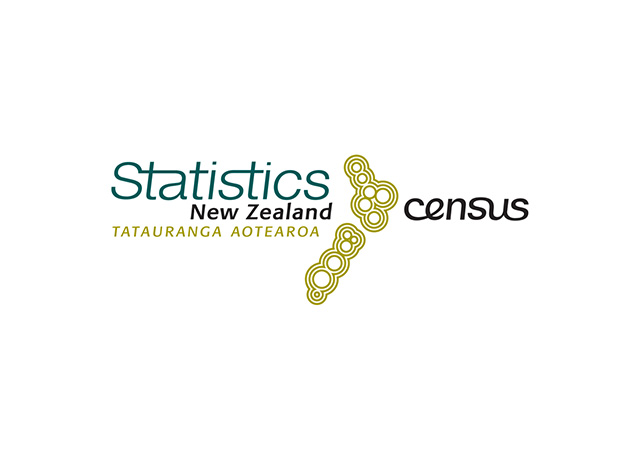 Stats NZ Census | StaffCV ATS